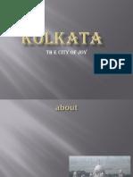 KOLKATA1.pptx