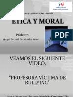 39263_7000354757_09-01-2019_095923_am_Sesión_11_ÉTICA_Y_MORAL