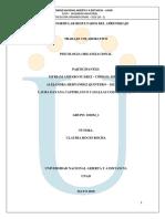 Paso 4. Formular ResultadosPASO 4. FORMULAR RESULTADOS.docxPASO 4. FORMULAR RESULTADOS.docxPASO 4. FORMULAR RESULTADOS.docxPASO 4. FORMULAR RESULTADOS.docx