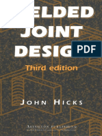 Welded Joint Design 3rd Edition.pdf