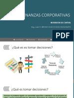 finanzas_corporativas_4