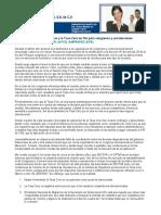 CONV-TIPO3-Servicios Complementarios2017-131142877.pdf