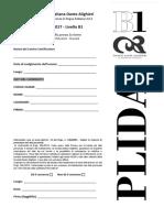 B1-2017 novembre - scrivere.pdf