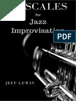 11 Scales for Jazz Improvisation.pdf