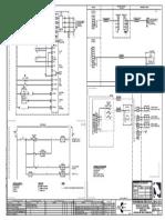 400-EL-716 Rev 3.pdf