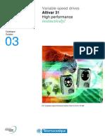 Variador Schenider-Inverter_en.pdf