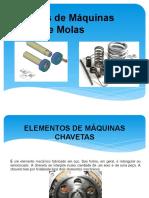 Chavetas e Molas  21 11 MARCIO JARDIM.pdf