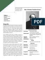 Max_Bruch.pdf
