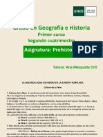 tutoria 11 prehistoriaII.AM. 2019.pdf