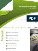 banca oficial.pdf
