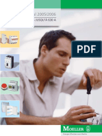 Catalogue Tertiaire_FR_05#06.pdf