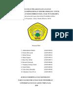 Makalah Inklusi Dan RPL Tuna Grahita-1[1]