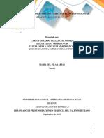 COLABORATIVO FASE 5.docx