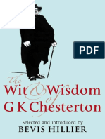 The Wit and Wisdom of G.K. Chesterton.pdf