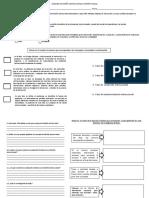 Examen+de+diseño+instrucional+. (1).pptx