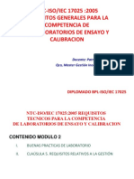 requisitos tecnicos modulo 2