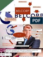 Bel Corp