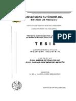 Proyecto de Inversión Para La Elaboración de Mermelada Con El Fruto Del Xoconostle.-convertido