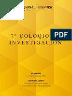 32.pdf