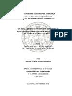 03_4245_2.pdf