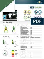 euroncap_audi-a4_2009_5stars.pdf