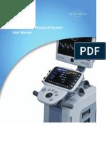 Ultrasonix SonixTOUCH User Manual.pdf