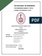 desminera-procesados-I.docx