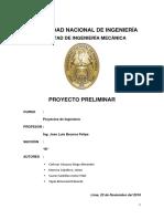 proyecto-preliminar-2019 2.docx