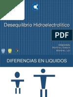 Desequilibrio Hidroelectrolitico (1).ppt