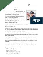 quizWorksheet (2)
