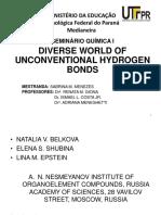 Apresentação Seminário química I.pptx