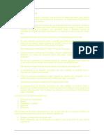 1_def-_proyecto_tec1