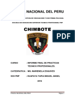 340703164-DELITOS.docx