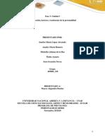 TRABAJO FINAL PERSONALIDAD EN GRUPO.docx
