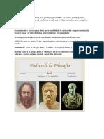 documento de  epoca medieval2.docx