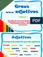 Graus dos adjetivos.pdf
