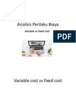 Analisis Variable Cost vs Fixed Cost-upload