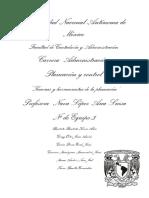 Tecnicas_y_herramientas_de_planeacion.docx