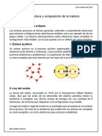 R.A 2.3 Enlace Quimico.docx