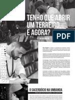 E-Book Sacerdocio.pdf