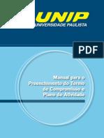 Manual para o Preenchimento.pdf