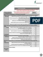 Ficha Evaluacion G0.4-C8