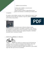 Análisis+de+las+bicicletas (1)