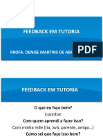 Feedback em tutoria_Denise Lima.pdf