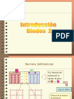 Intro Diodos 2.Ppt