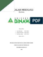 makalah mikologi finish.docx