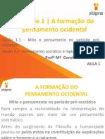 ETICA%2c POLICA E SOCIEDADE - 1ª (engenharia 2016).pptx