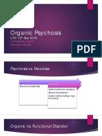 cpcorganicpsychosis-180913014350.pdf