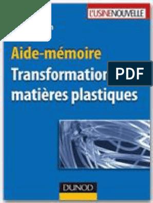 Industrial SOLVENT PVC Nettoyant Plastique Jardin PVCu Cadre Fenêtre Verre PVC