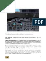 Dash 8 Q300 - PSS - Manual